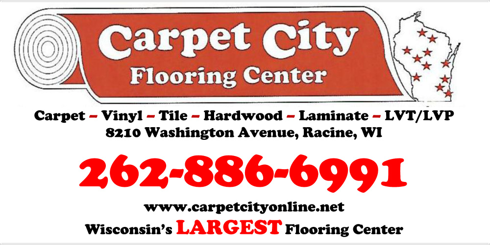 Carpet City Flooring Center Wausau Carpet Vidalondon