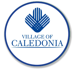 Yard Waste Site Info | Village of Caledonia